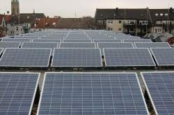 solaranlage jugendhilfe CIMG1052
