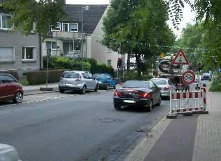 HeißenerStresse Radfahrer gesperrt 2013-06-24_09-18-12_453