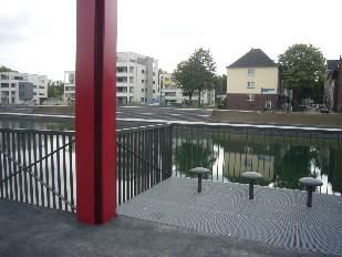 06 Niederfeldsee neue Brücke 2013-09-21 Foto Schruck RUTE P1050980