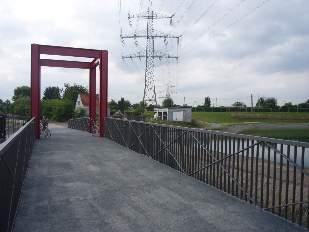 08 Niederfeldsee neue Brücke 2013-09-21 Foto Schruck RUTE P1050995