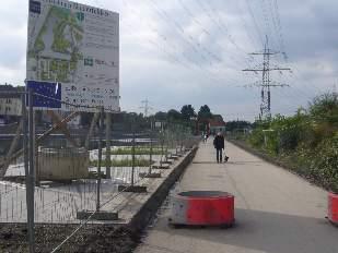 10 Niederfeldsee neue Brücke 2013-09-21 Foto Schruck RUTE P1050991