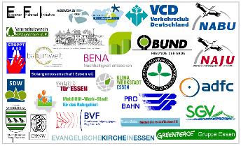 RUTE alle Logos ohne Ebi mit RdG 31jan2014