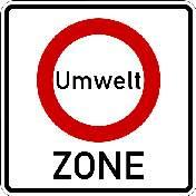 umweltzone wikipedia public domain klein