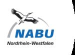 logo_nabu_nrw.nabu.de