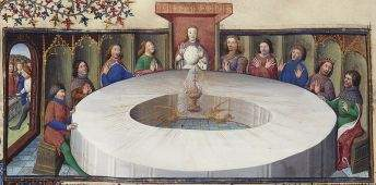 800px-Holy-grail-round-table-bnf-ms-120-f524v-14th-detail pd us