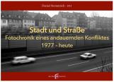 Stadt und Straße Fotochronik