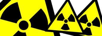 radioaktiv_Kopie quelle BUND