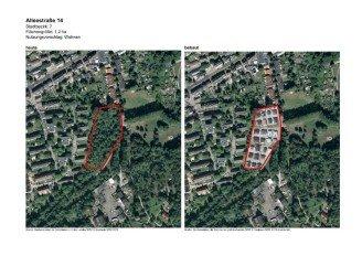 Flächen_Luftbilder_minimiert 8 06-20-2015 8