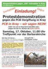Kray, Flugblatt 2 geändert_Layout 1