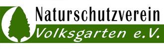 nvv Kray logo