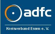 ADFC - Kreisverband Essenlogo