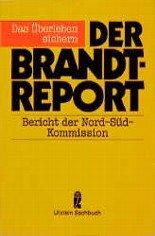 das_ueberleben_sichern__der_brandt__report__bericht_der_nord__sued__kommission-9783548341026_l