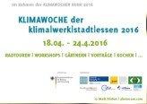 2016-04-d Klimawoche 2016 - www_klimawerkstadtessen_de_klimawerkstadtessen_startseite_1_klimawoche_2016_de_jsp