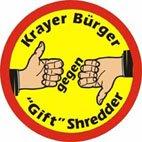 Giftschredder Kray Logo_BI_klein