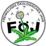 FÖJ-Logo LVR-Facebook-Seite