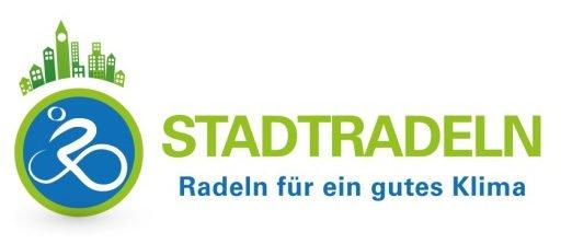 Stadtradeln logo 2016