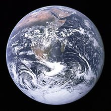 The_Earth_seen_from_Apollo_17 gemeinfrei wikipedia
